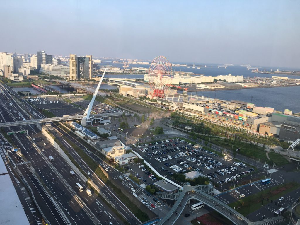Bike trip in Tokyo_241