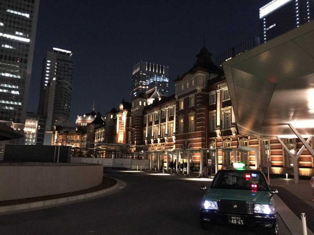 Bike trip in Tokyo_3827
