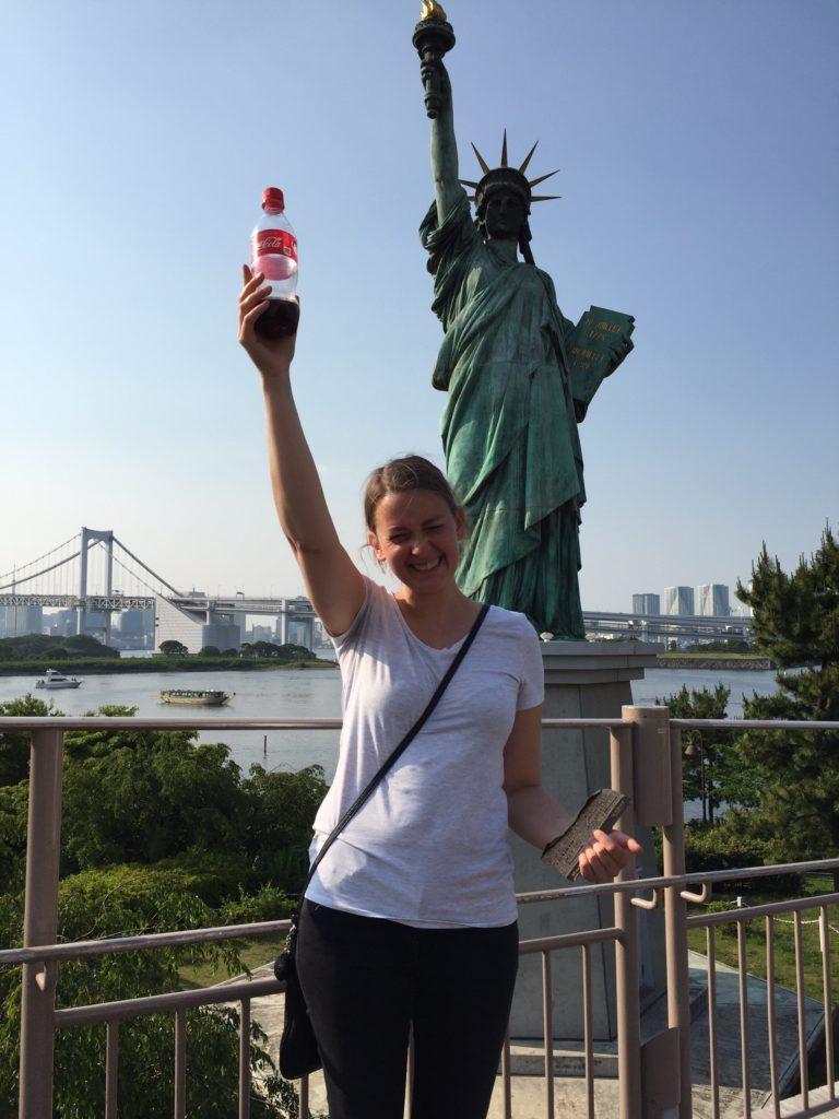 Bike trip in Tokyo_4190