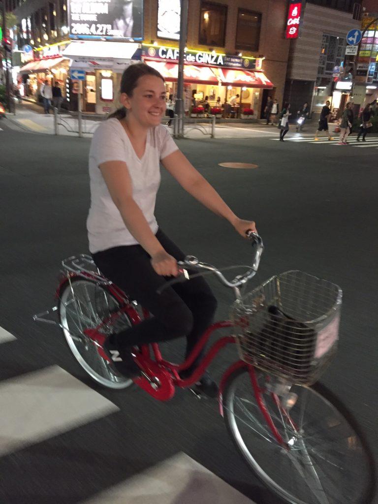 Bike trip in Tokyo_6932