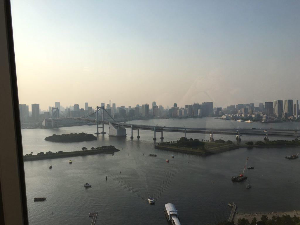 Bike trip in Tokyo_9957