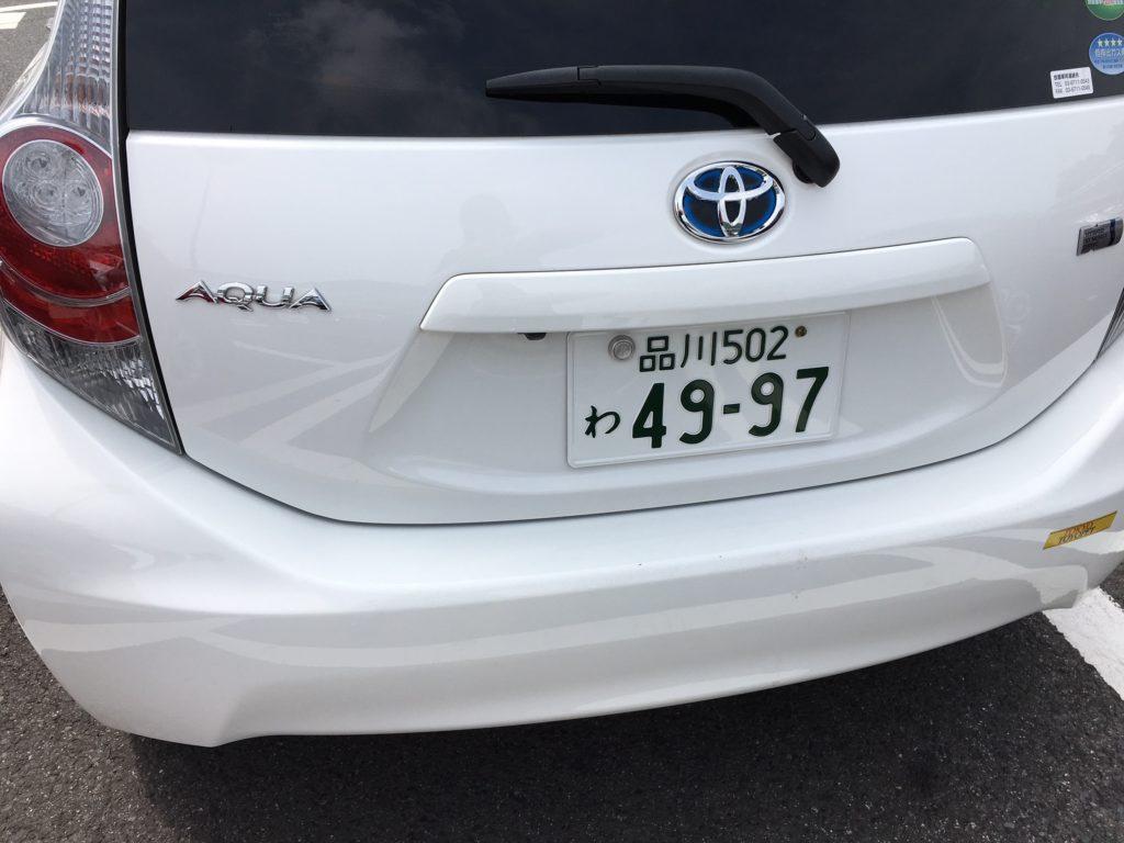 日光栃木_8045