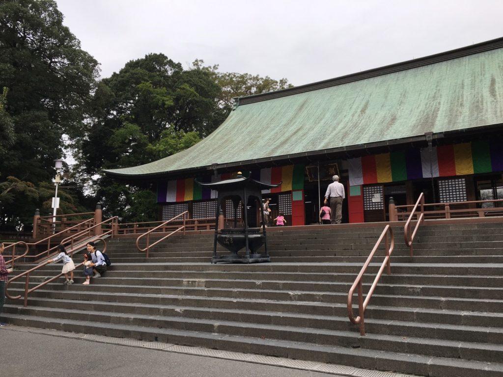 oct-japan-kawagoe_419