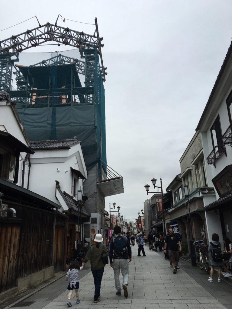 oct-japan-kawagoe_4287