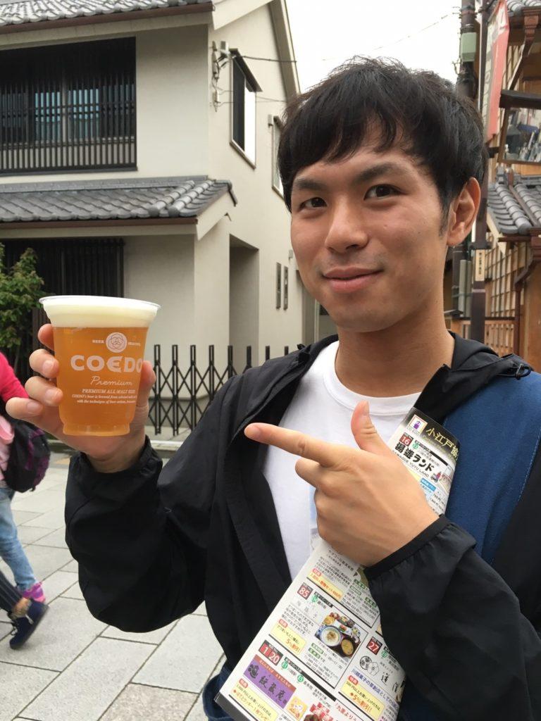 oct-japan-kawagoe_5246