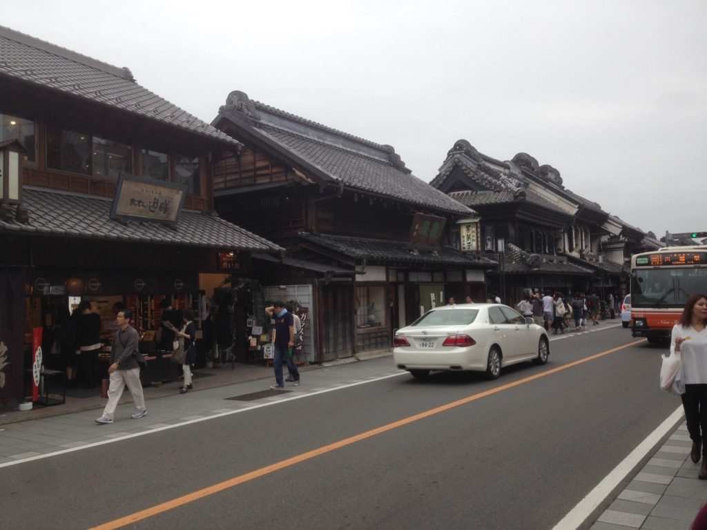 oct-japan-kawagoe_672